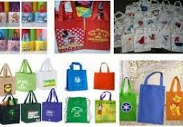 sablon goodie bag