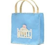 jual goody bag murah