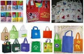 grosir goody bag murah