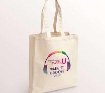 tas goody bag