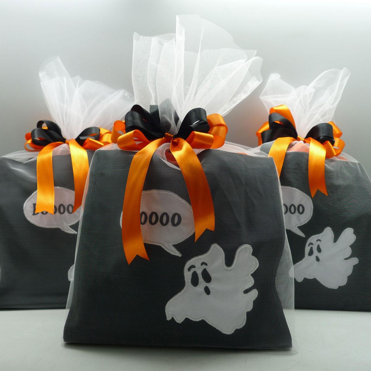 tas goodie bag ulang tahun