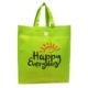 bikin goodie bag