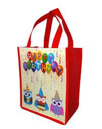 goodie bag ulang tahun asemka