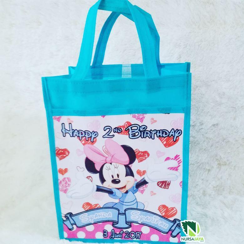 tas untuk ulang tahun