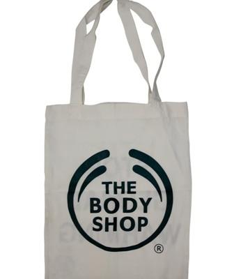 goodie bag jogja
