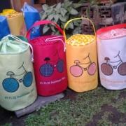 goodie bag ultah murah