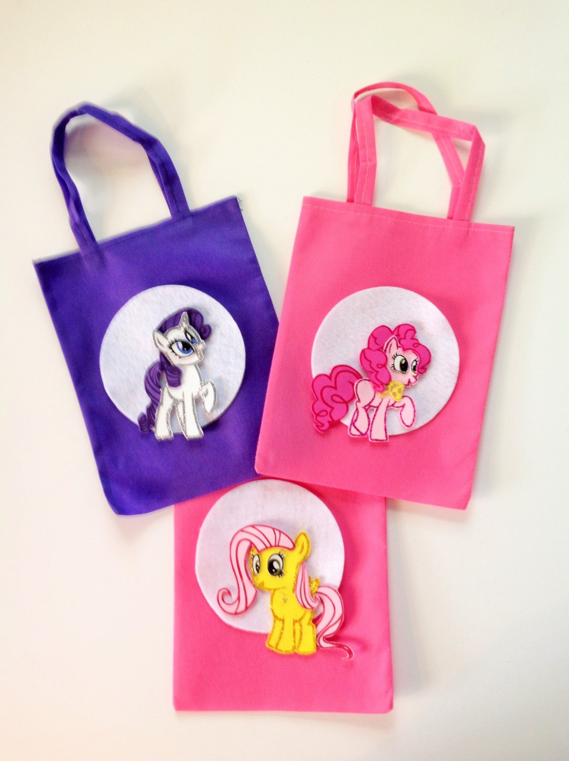 goodie bag online