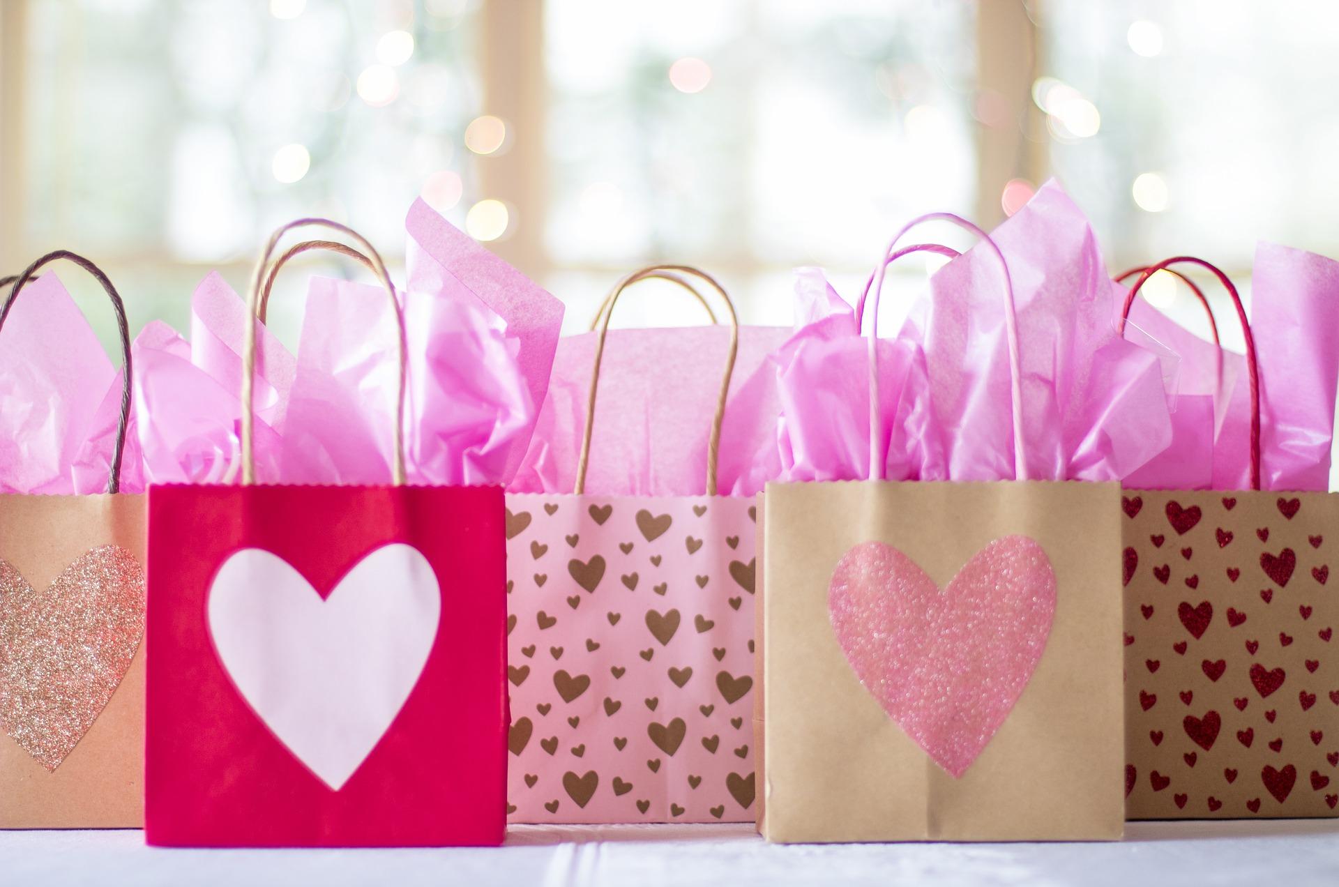 tas ulang tahun anak murah