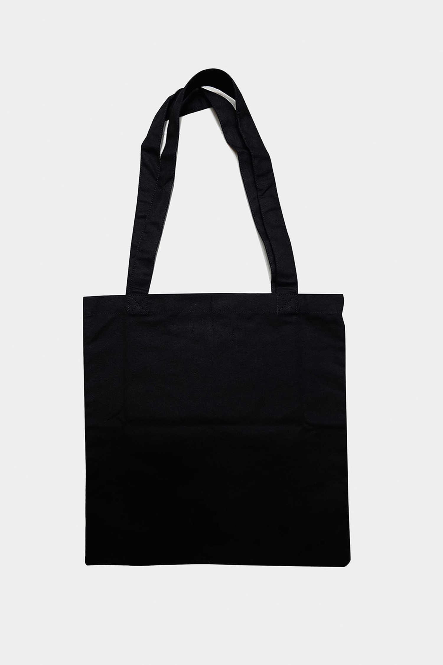 supplier handbag
