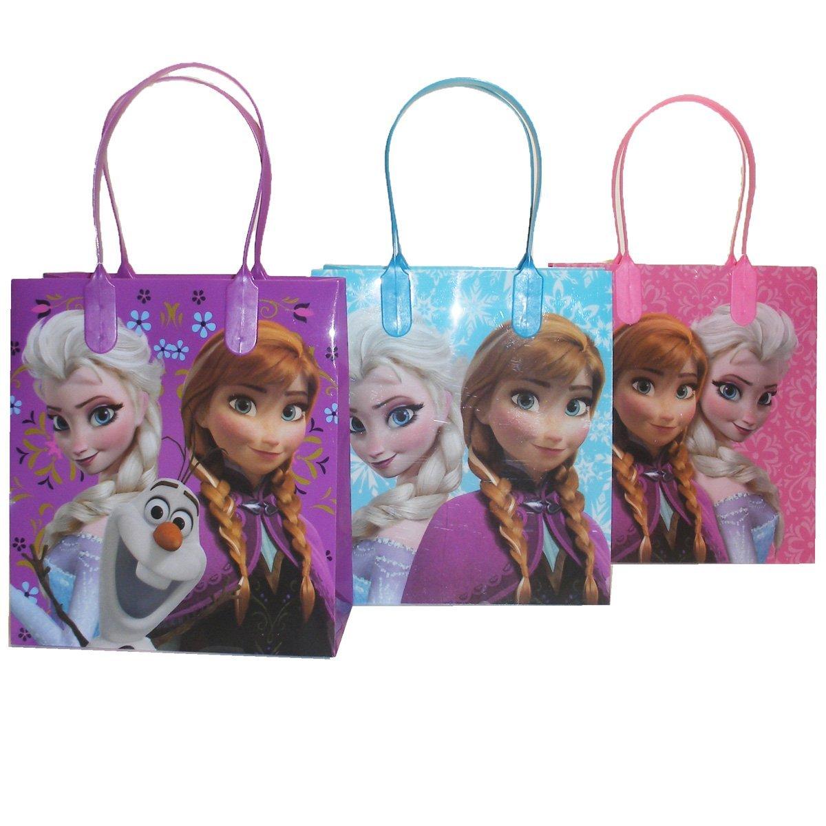 order handbag